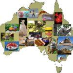 Prava Australija