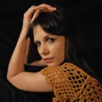 Ljuma Penov: Heroina andergraund filma