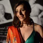 Narodno pozorište: Evropska operska zvezda Dušica Bijelić u Ljubavnom napitku