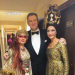Beogradska opera: Lepe vesti iz Temišvara