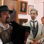 Narodni muzej Zrenjanin