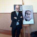 Alan Dearn: Serbia The Land of Roman Emperors