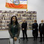 Narodni muzej Zrenjanin: Dobrovoljci srednjeg Banata u Prvom Svetskom Ratu