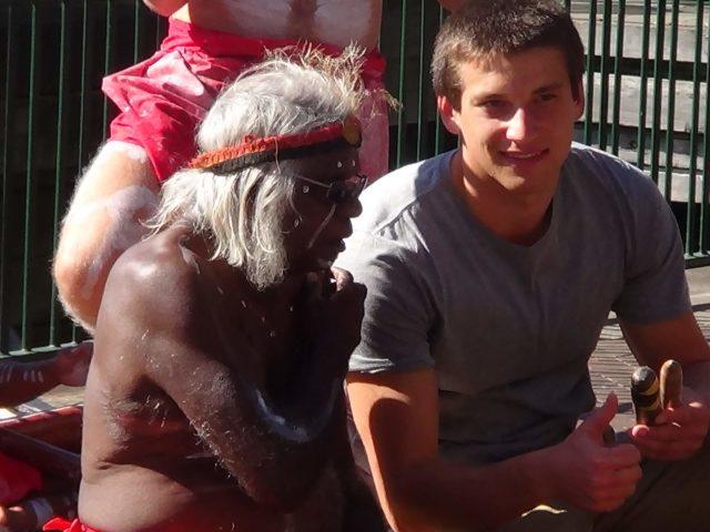 Srećan Dan Australije! Ili možda ne?