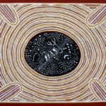 Duane W. Hamacher: The stories behind Aboriginal star names now recognised by the world's astronomical body