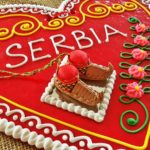Beautiful Serbia