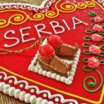 Beautiful Serbia