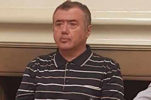 Vladimir Pištalo oduševio publiku u Sidneju