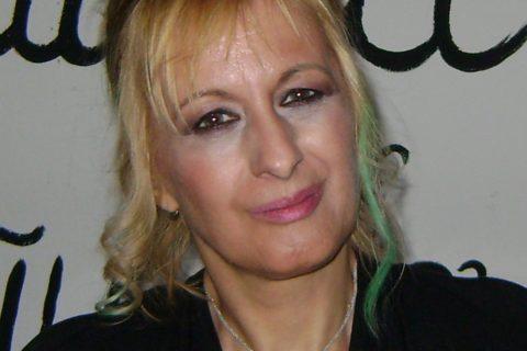 Radica Milovanović: Najbeogradskije o Beogradu