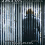 "EuRaw Stories: Australian premiere of Serbian-Croatian film ""On the Other Side"""