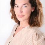 Jelena Kiš: Besplatan seminar o australijskim vizama