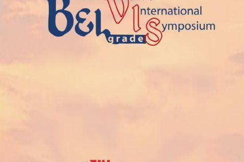 Međunarodni medicinski simpozijum BELVIS u Beogradu