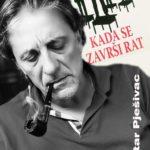 Petar Pješivac: Ljubav kao odgovor